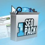 Serious security hole found in SEO plugin used by millions of WordPress users. Update now