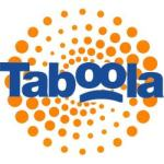Taboola confirms security breach, and has its PayPal account pwned