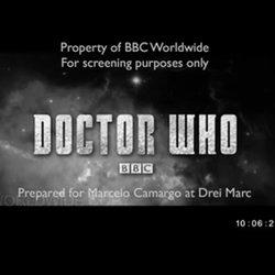 Doctor Who episodes leak online – should you download them?
