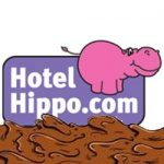 Hotel Hippo website shockingly insecure, customer data at risk