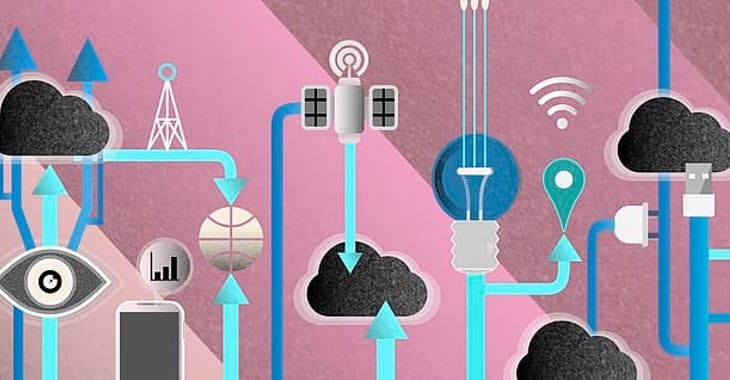 """7 out of top 10 """"Internet of Things"""" devices riddled with vulnerabilities"""
