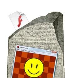 Popular websites vulnerable to Rosetta Flash attack, Google security researcher warns