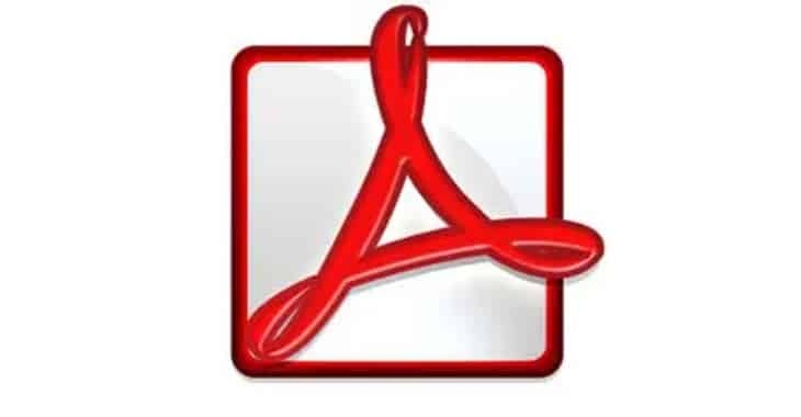 Urgent! Adobe users told to patch Reader and Acrobat against zero-day attacks
