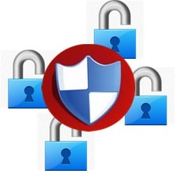 How to recover files from a CryptoLocker attack – for free!