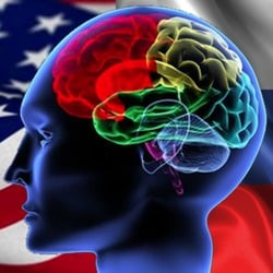 Are Americans less intelligent than Russians? Trend Micro security chief says yes