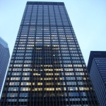 JPMorgan and other US banks get hacked. Why is Russia getting the blame?