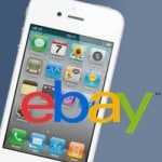 eBay XSS vulnerability used iPhones as bait, redirected users to phishing page [VIDEO]