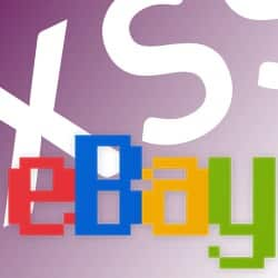 "eBay XSS password-stealing security hole ""existed for months"""