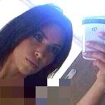 Naked photos of Kim Kardashian, Vanessa Hudgens leak online [VIDEO]