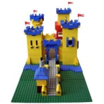 Securing data needs to evolve beyond building moats around castles