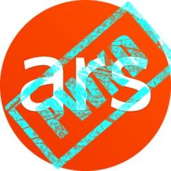 Ars Technica was hacked. Readers advised to change passwords