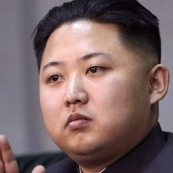 US reportedly blaming North Korea for Sony Pictures hack. But why?