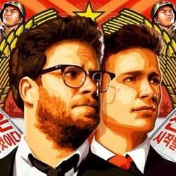 Did North Korea hack Sony? It seems hard to believe