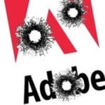 Running Adobe Flash? You need to read this today