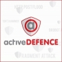 activedefence