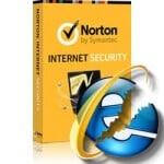 Buggy Norton Internet Security update crashes Internet Explorer