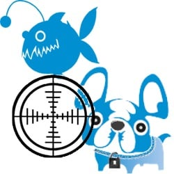 What's worse than Superfish? Meet PrivDog, leaving users wide open to attacks