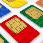 SIM-maker Gemalto admits it was hacked, but downplays seriousness