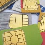 Spies in your SIM card? After alleged hack by NSA and GCHQ, manufacturer says its SIMs are secure