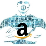 XSS flaws expose weaknesses on Amazon and UK newspaper websites
