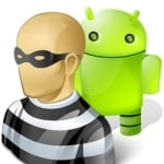 Android users at risk of malware via installer hijacking vulnerability