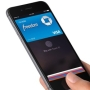 How Apple Pay can make credit card fraud easier