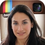 Don't be like these MPs, unwittingly revealing their home addresses on Instagram