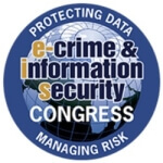 Learn about the changing face of cybercrime at e-Crime Congress, London, on Tuesday 10 March