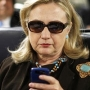 Hillary Clinton used personal email for government business, putting security at risk