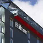 Hilton HHonors accounts put at risk of hijacking through simple web flaw