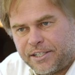 Kaspersky hit by new below-the-belt sauna spy attack in the Wall Street Journal