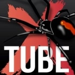 Xtube porn website spreads malware, after being compromised by hackers