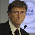 Hacker who cloned Bill Gates's credit card is arrested in Philippines