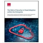 [Sponsor] Everything you wanted to know about cloud security in your enterprise