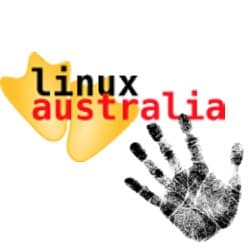Hackers break into Linux Australia server, plant malware, steal personal information