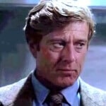 Robert Redford showed us in 1992 why you shouldn't trust Android's voice password