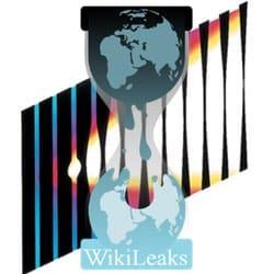 WikiLeaks releases hacked Sony documents, revealing poor password practices