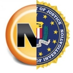 FBI admin error leads to porn, drugs, malware and more as it loses control of website