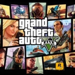 Beware GTA V mods infecting your PC with malware