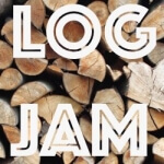 The Logjam vulnerability - what you need to know