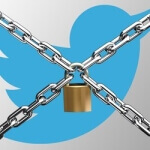 Twitter's spat with Vodafone leaves 2FA users locked out
