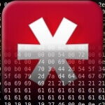 LastPass has been hacked. Change your master password now