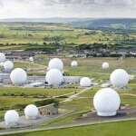 Oops! GCHQ accidentally spied on its own staff too much