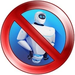 MacKeeper – a(nother) reason not to use it