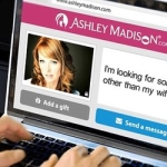 Don't judge Ashley Madison users too quickly, their accounts may be fake