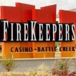 Casino customers and employees put at risk after FireKeepers hack