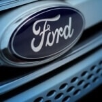 433,000 Ford cars to be recalled because of software bug – would you have preferred an internet update?