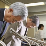 Sloppy password-less security left 1.25 million Japanese pension records exposed