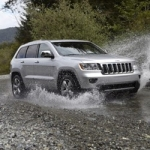 Jeep hacking and the risks posed by the internet of things