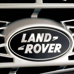 Land Rover recalls 65,000 cars because of software bug that could lead to theft [Updated]